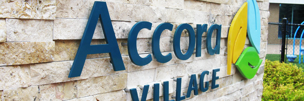 miller-mcconnell-signs-3d-sign-banner-3