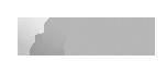 Logo of the Ottawa Chamber of Commerce