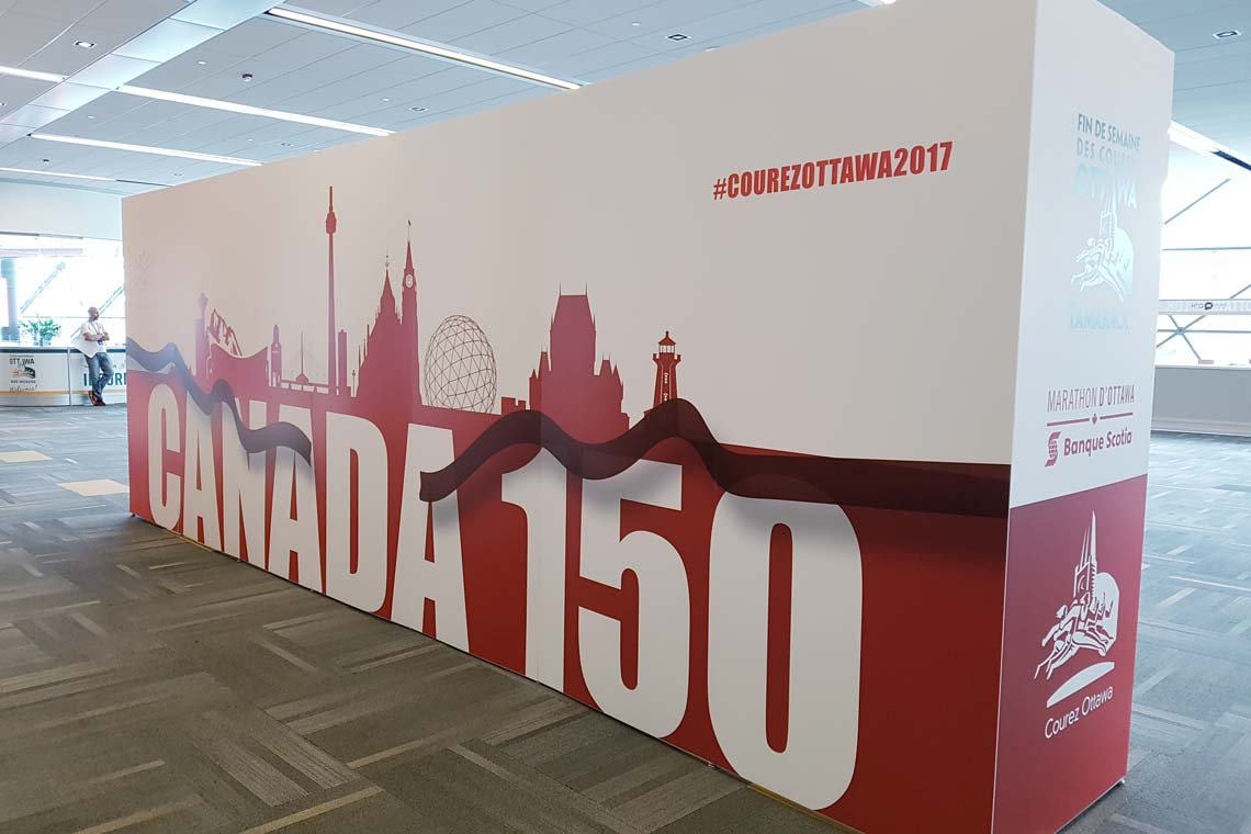 Meetings Canada 150