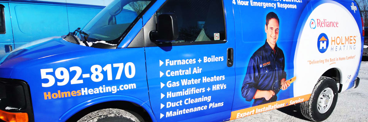 miller-mcconnell-signs-vehicle-wrap-banner-4A