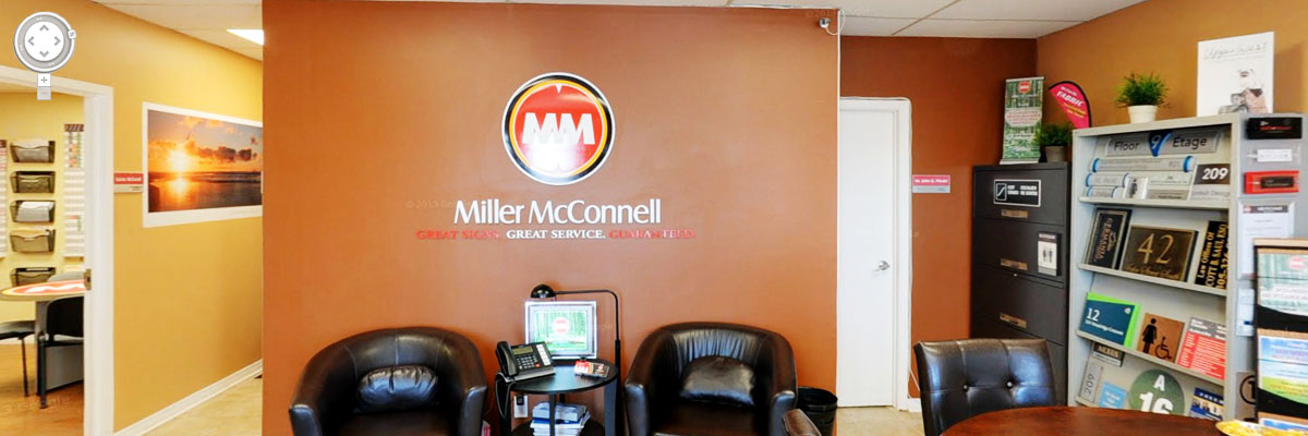 miller-mcconnell-signs-virtual-tour-banner-0